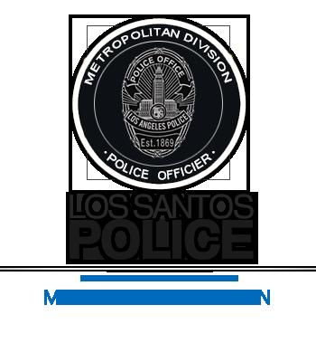 Metropolitan Division - Bilan du mois d'Avril 2015 Metrol10