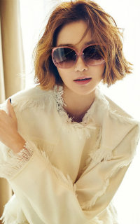 Go Joon Hee Go_joo10