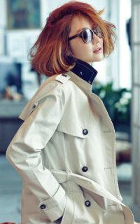 Go Joon Hee Go_joo12