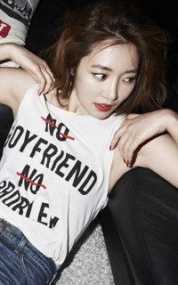 Go Joon Hee Go_joo13