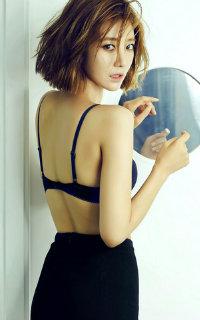 Go Joon Hee Go_joo14