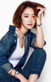 Go Joon Hee Go_joo15