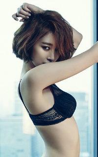 Go Joon Hee Go_joo16