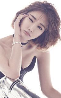 Go Joon Hee Go_joo20