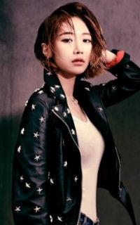 Go Joon Hee Go_joo23
