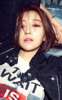 Go Joon Hee Go_joo27