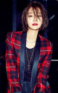 Go Joon Hee Go_joo29