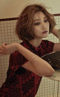 Go Joon Hee Go_joo31