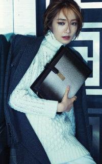 Go Joon Hee Go_joo33