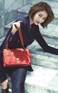 Go Joon Hee Go_joo34