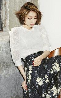 Go Joon Hee Go_joo35