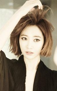 Go Joon Hee Go_joo37