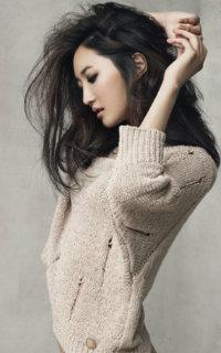 Go Joon Hee Go_joo39