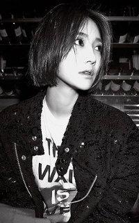 Go Joon Hee Go_joo40