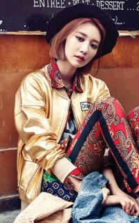 Go Joon Hee Go_joo43
