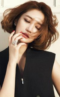 Go Joon Hee Go_joo44