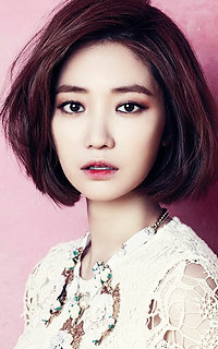 Go Joon Hee Go_joo45