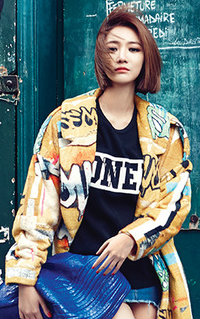 Go Joon Hee Go_joo46