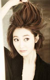 Go Joon Hee Go_joo48