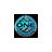 CS:GO Profesional - Partidos profesionales