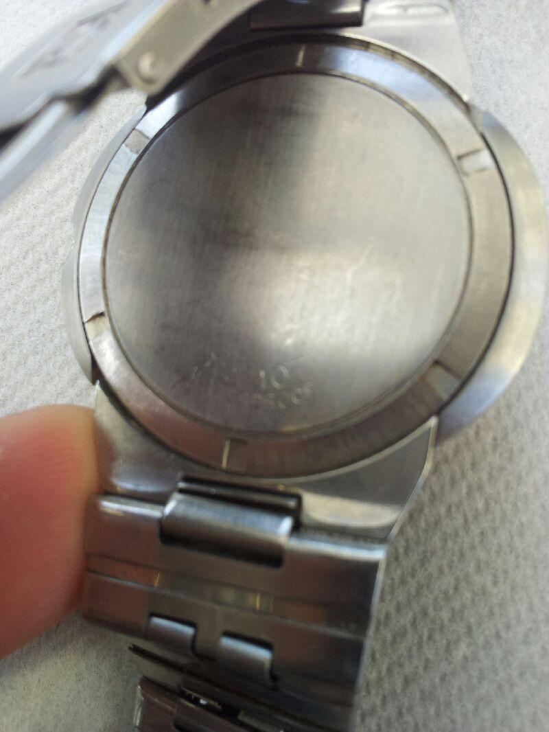 vulcain - [Postez ICI vos demandes d'IDENTIFICATION et RENSEIGNEMENTS de vos montres] - Page 42 20150514