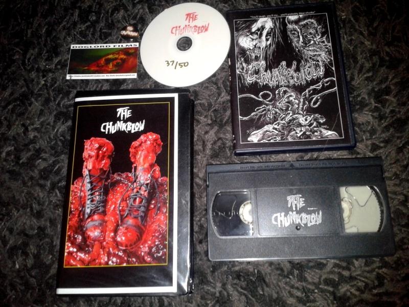 Derniers achats DVD/Blu-ray/VHS ? - Page 13 2015-032
