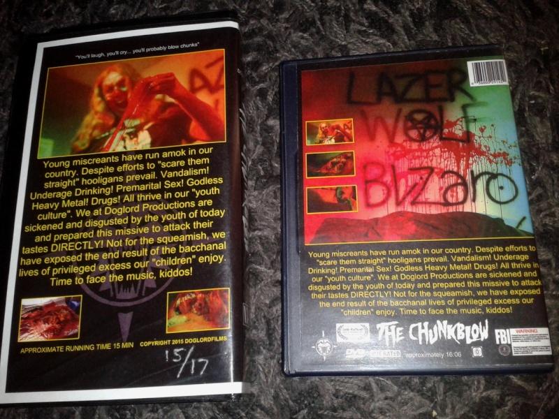 Derniers achats DVD/Blu-ray/VHS ? - Page 13 2015-033