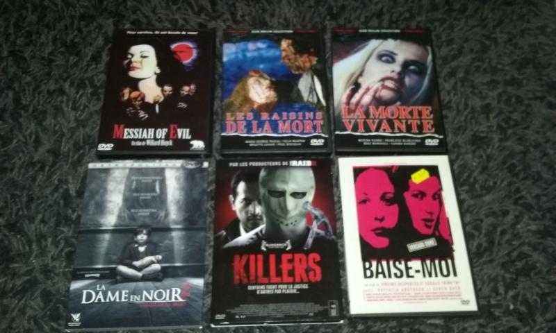 Derniers achats DVD/Blu-ray/VHS ? - Page 13 20150510