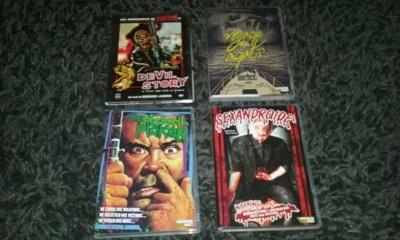 Derniers achats DVD/Blu-ray/VHS ? - Page 13 20150511