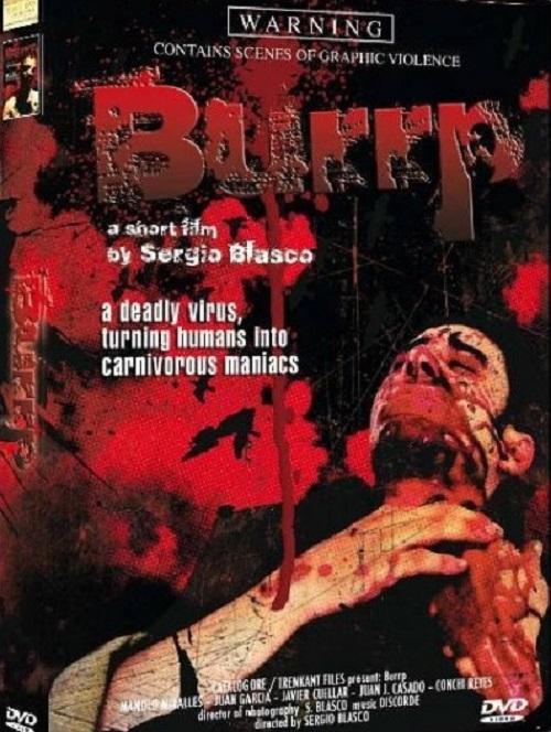 Burrp ! (Sergio Blasco, 1996) Image_10