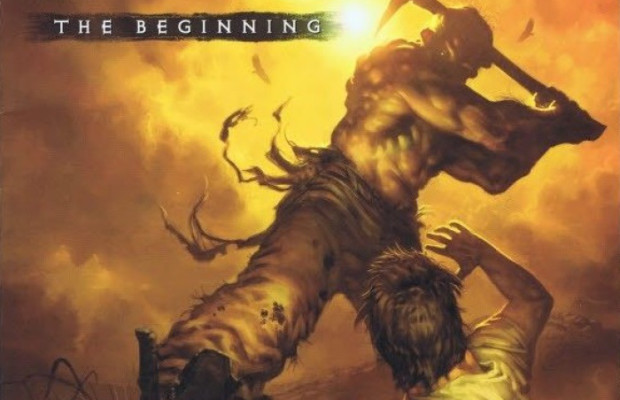 The Hills Have Eyes: The Beginning  Unname10