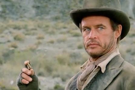 KevinSmith - In Memorium (Peter Fonda Dies: Symbol Of A Generation In 'Easy Rider' Was 79) Geoffr10