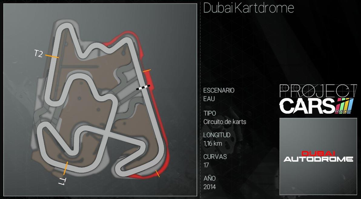 Circuitos Project CARS Dubai_10