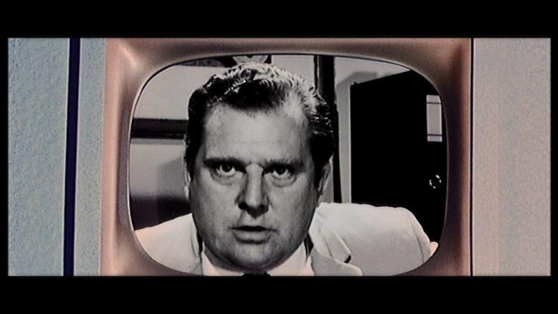 Superargo, el hombre enmascarado- SUPERARGO CONTRA DIABOLICUS- 1966, Nick Nostro Vlcsna13