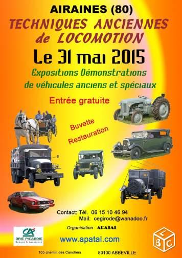 Tracteur Avto T40 - Page 2 02398b10