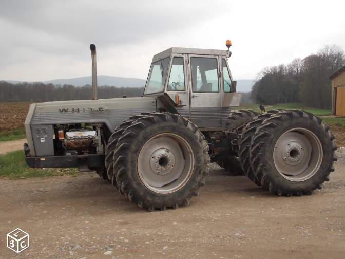 petit tracteur  19d7a310