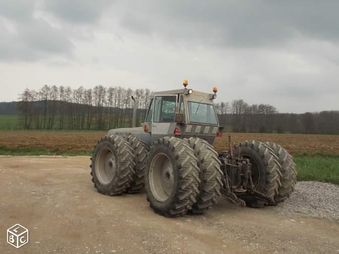 petit tracteur  Ea9e5610