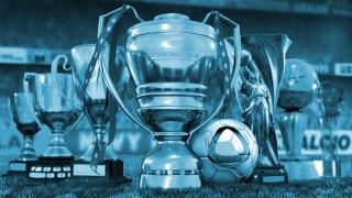 Foro gratis : Liga Fifa Ps3 Todas-10