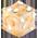 L'Arbre à Noix de Cajou => Noix de Cajou Cashew10