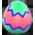 Lapin roudoudou Easter15