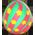 Phénix Améthyste / Phénix => Oeuf de Phénix Easter21