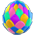 Dragon Rouge Easter25