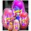 Maison de Poupée Fairyn10