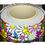 Gainier Floral11