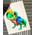 Habitat Grenouille => Imprimé Grenouille Frogpa11