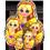 Pégacorne Perle Goldne11
