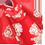 Le Buisson des Vers à Soie Kimono10