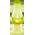 Citronnier Lemons10