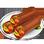 Arbre à Chocolat  Mexica18
