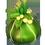 Palmier de Pâques Palmle14